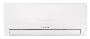 Кондиционер Energolux SAS24L2-A/SAU24L2-A LAUSANNE