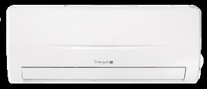 Кондиционер Energolux SAS36L2-A/SAU36L2-A LAUSANNE