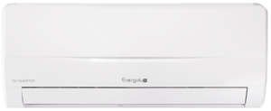 Кондиционер Energolux SAS09Z3-AI/SAU09Z3-AI ZURICH