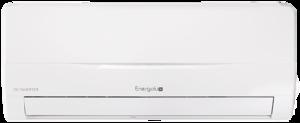 Кондиционер Energolux SAS18Z3-AI/SAU18Z3-AI ZURICH