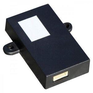 SIW02A1 Wi-Fi адаптер для кондиционеров серии BASEL, LAUSANNE, ZURICH, Energolux