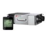 Приточно-вытяжная установка Royal Clima RCS 500 2.0 (серия SOFFIO 2.0)
