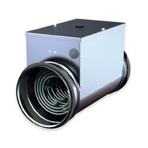 Предварительный нагреватель EKA 160 2,4-1f для Royal Clima SoffioRCS 350