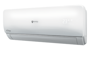 Кондиционер настенный Royal Clima VELA Bianco wi-fi Inverter RCI-VB78HN