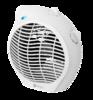 Тепловентилятор Royal Clima Lazio RFH-L2000DS-WT