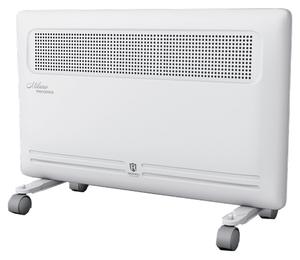 Электрический конвектор Royal Clima REC-M1500M