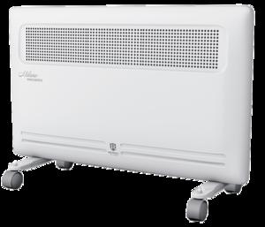 Электрический конвектор Royal Clima REC-M1000E