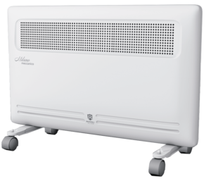 Электрический конвектор Royal Clima REC-M1500E
