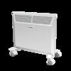 Электрический конвектор Zilon ZHC-1500 SR 3.0