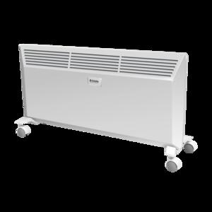 Электрический конвектор Zilon ZHC-2000 SR 3.0