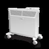 Электрический конвектор Zilon ZHC-1000 E 3.0