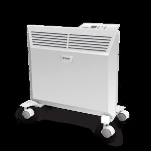 Электрический конвектор Zilon ZHC-1500 E 3.0