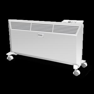 Электрический конвектор Zilon ZHC-2000 E 3.0