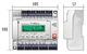 Контроллер Pixel-2511-02-0