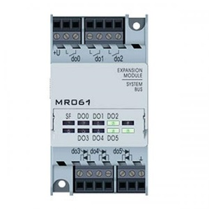 Модуль расширения MR-061-00-0