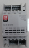 Модуль расширения MR-800-00-0