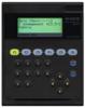 Панельный Контроллер C2010 1221-001-5