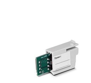 Модуль памяти PMM 128-02