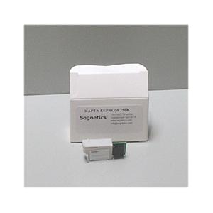 Модуль памяти PMM 256-01