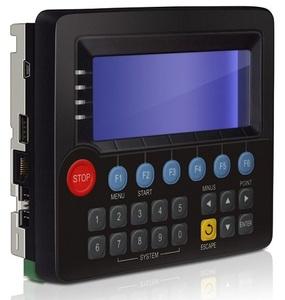 Панельный контроллер SMH 2G 4222-01-2