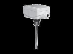 ETF01-PT1000 Погружной датчик температуры