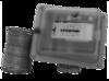 TF30/HY Термостат защиты от замерзания