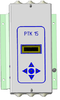РТК 15 Контроллер для электронагревателей