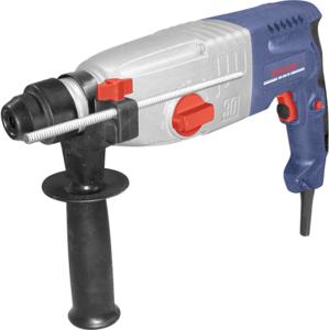 Перфоратор RHE-800-30 (металл корпус редуктора)