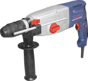 Перфоратор RHЕ-800-30FR   (б/съёмный патрон)
