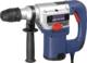 Перфоратор RH-1050-38 sds-max