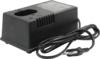 Зарядное устройство Кратон CDL-12-1-H, CDL-10-Z, CDL-12-Z, CSL-12-Z