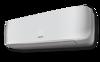 Кондиционер Hisense AS-10UR4SVETG6 серия Premium Design Super DC Inverter