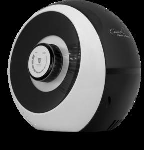 Ультразвуковой увлажнитель Royal Clima RUH-C300/2.5M-BL серии Como