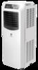 Мобильный кондиционер Royal Clima RM-M41CN-E серия Mobile Elettronico