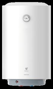Накопительный водонагреватель Royal Clima RWH-F80-RE серии FORTUNA