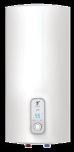 Накопительный водонагреватель Royal Clima RWH-V80-RE серии VIVA