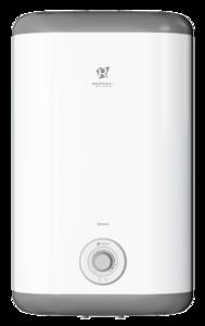 Накопительный водонагреватель Royal Clima RWH-G80-FE серии Gemma