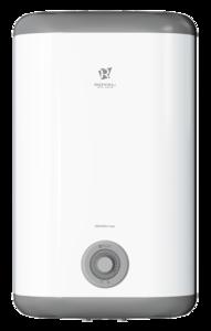 Накопительный водонагреватель Royal Clima RWH-GI80-FS серии Gemma Inox
