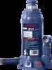 Домкрат бутылочный Кратон HBJ-5.0