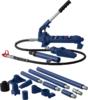 Набор гидравлический для правки кузова Кратон PHE-01