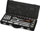 Набор инструмента TS-02