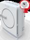 Очиститель воздуха Mitsubishi Electric MA-E83H-R1 серии Fresh Home